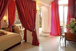 Luxury Amalfi Coast Hotel ID 19  Amalfi 5.1