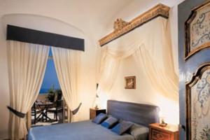 Luxury Amalfi Coast Hotel ID 19 Amalfi 8.1