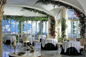 Luxury Amalfi Coast Hotel ID 19 Amalfi 9