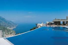 Luxury-Amalfi-Coast-Hotel-ID-448-Ravello-1