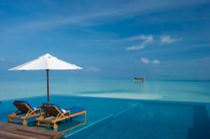 Luxury-Amalfi-Coast-Hotel-ID-448-Ravello-5