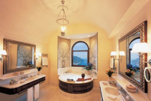 Luxury-Amalfi-Coast-Hotel-ID-448-Ravello-8