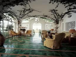 Luxury-Amalfi-Coast-Hotel-ID-452-Positano-1