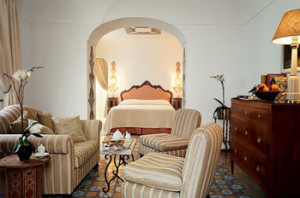 Luxury-Amalfi-Coast-Hotel-ID-452-Positano-2