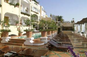 Luxury-Amalfi-Coast-Hotel-ID-452-Positano-4