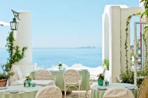 Luxury-Amalfi-Coast-Hotel-ID-452-Positano-5