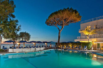 Luxury Amalfi Coast Hotel Id 691 1