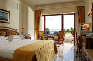 Luxury-Amalfi-Coast-Hotel-ID-691-2