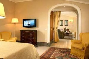 Luxury-Amalfi-Coast-Hotel-ID-691-3