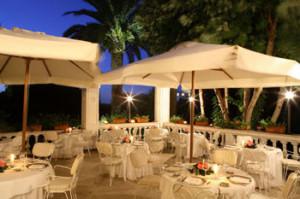Luxury-Amalfi-Coast-Hotel-ID-691-4
