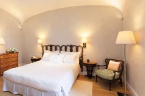 Luxury-Amalfi-Coast-Hotel-ID-691-5