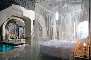 Luxury-Amalfi-Coast-Hotel-ID-786-Italy-2