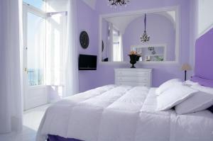Luxury-Amalfi-Coast-Hotel-ID-786-Italy-3