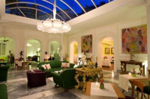 Luxury-Amalfi-Coast-Hotel-ID-786-Italy-4