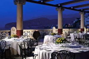 Luxury-Amalfi-Coast-Hotel-ID-786-Italy-5