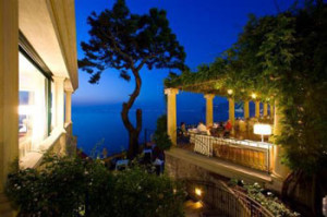 Luxury-Amalfi-Coast-Hotel-ID-786-Italy-7