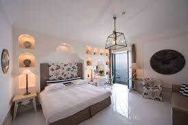Luxury-Amalfi-Coast-Hotel-ID-786-Italy-8
