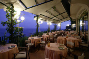 Luxury-Hotel-Amalfi-Coast-ID-455-1