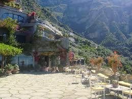 Luxury-Hotel-Amalfi-Coast-ID-455-2