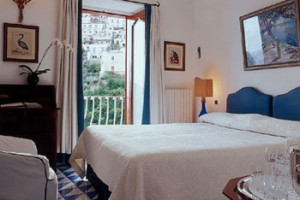 Luxury-Hotel-Amalfi-Coast-ID-455-3
