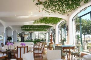 Luxury-Hotel-Amalfi-Coast-ID-455-4
