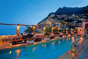 Luxury-Hotel-Amalfi-Coast-ID-455-5