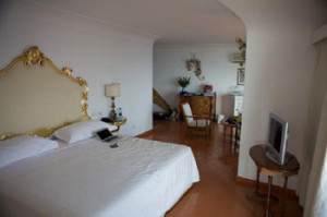 Luxury-Hotel-Amalfi-Coast-ID-455-6