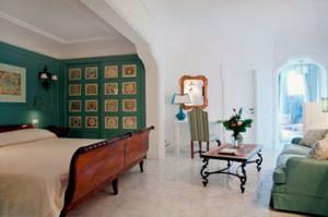 Luxury-Hotel-Amalfi-Coast-ID-455-7
