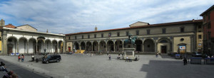 Ospedale-degli-Innocente-2-Florence-Italy-for-families