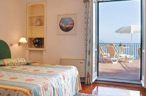 Positano-Luxury-Hotel-ID 1013(3)