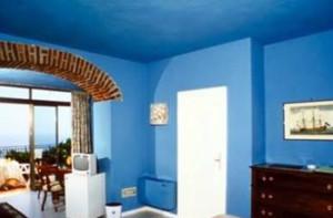Positano-Luxury-Hotel-ID-1013(4)