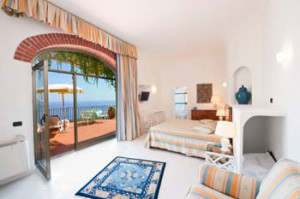 Positano-Luxury-Hotel-ID-1013(5)