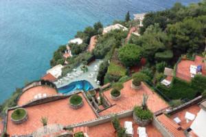 Positano-Luxury-Hotel-ID-1013(6)
